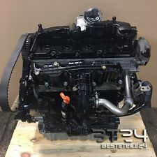 Motor 1.6TDI CAY CAYA CAYC CAYB AUDI VW SKODA SEAT 31TKM KOMPLETT