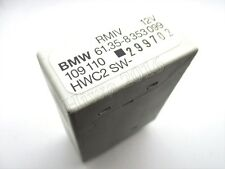 8353099 BMW 3 Series E36 Genuine EWS Alarm Control Unit Module 61358353099