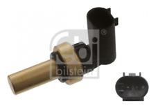 Sensor, Kühlmitteltemperatur für Kühlung FEBI BILSTEIN 37083