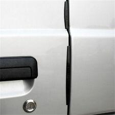 8x voiture de bord de porte de protection moulure protéger bande anti-frotter-