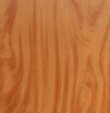 Klebefolie Holzdekor Möbelfolie Ahorn mittel 45 cm x 200 cm selbstklebend Dekor