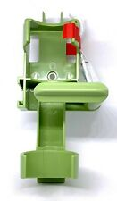 BISSELL Little Green Portable Spot & Stain 1400M Replacement Flex Hose Holder