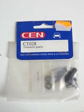 Cen Racing - CT28 Tension parts
