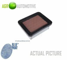 BLUE PRINT ENGINE AIR FILTER AIR ELEMENT OE REPLACEMENT ADD62203