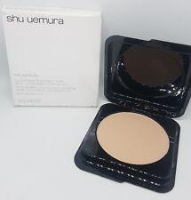 Shu Uemura The Lightbulb - UV Compact Foundation Refill - 364 Medium Light Amber