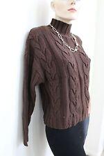 women winter sweater Victoria's secret size S