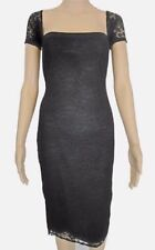 New Look Dresses for Women with Cap Sleeve Midi