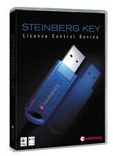 Hardware Key