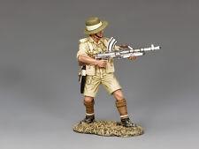 FOB149 Gurkha Firing Bren Gun by King and Country