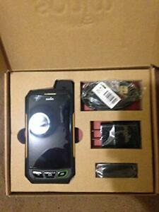 Sonim XP7 XP7700 16GB 4G/LTE Smartphone - GSM Only No CDMA Factory Unlocked -...