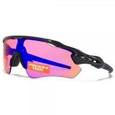 Oakley Sunglasses Radar EV Path Polished Black - Prizm Trail OO9208-04