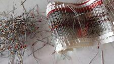 50 diodi di commutazione universale 1n 4148 a 75v 8046/84