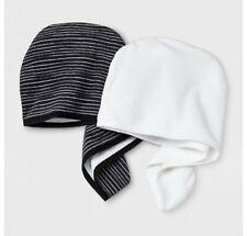 Shower Terry Twist Hair Towel Room Essentials Microfiber Super Absorbent