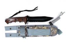 Tactical Hunter Camping Survival Knife