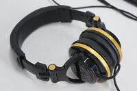 Audio-Technica ATH-PRO700 Headphone Professional DJ Monitor Free Ship 889v04