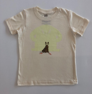 Oh My! - Vintage Deadstock Threadless T Shirt