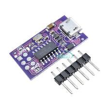 USB Tiny AVR 5V ATtiny44 USBTinyISP Programmer For Arduino Bootloader