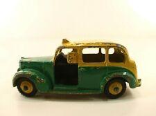 Dinky Toys GB n° 254 Austin TAXI