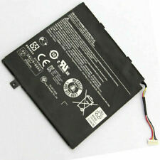 AP14A8M  Acer Genuine Battery for Aspire Switch 10 SW5-011 SW5-012 AP14A4M