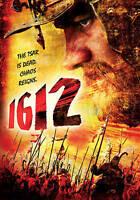 1612 DVD Russian-Polish