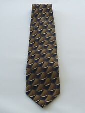 Parisian by J.Z. Richards men's tie (T77)