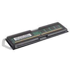 MEMORIA RAM 2GB PC2-6400 800MHZ DDR2 240 PINES para PROCESADOR AMD