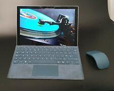 Microsoft 6 con Surface Pro Tipo di copertura e Arc Mouse e Surface GARANZIA