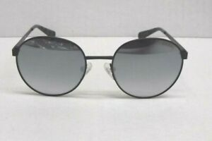 Guess Black New Women's Sunglasses