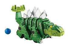 Mattel Dinotrux Sounds and Phrases Garby