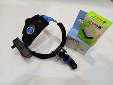 5w Led Ent Headlight Surgical Dental Head Light Medical Business Amp Industrial