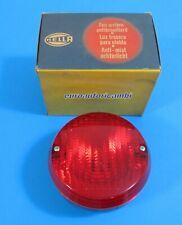 LAMBORGHINI DIABLO LATE MODEL REAR BRAKE STOP LIGHT LAMP TAILLAMP