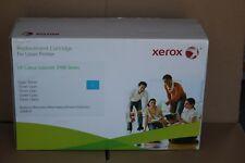 XEROX Cartouche de toner LaserJet 3700 Series Cyan 003R99637