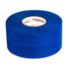 "Proguard Ice Hockey 130Ry Royal Ice Hockey Tape 2 Pack 1""X27 yds"