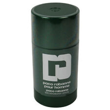 Paco Rabanne Pour Uomo by Deodorant Stick 2.2 oz. NEW