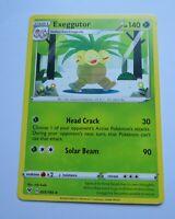 005/185 Exeggutor RARE | Pokemon Trading Card Game TCG | Vivid Voltage