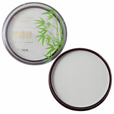 2 x Constance Carroll Bamboo Face Powders with Silk.
