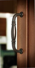 Richelieu Hardware - Traditional Cast Iron Pull - 3889