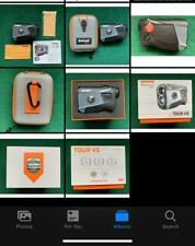 BUSHNELL V5 TOUR. NEW. CHEAPEST DEAL ON EBAY.WORLDWIDE POSTAGE.OFFERS ACCEPTED