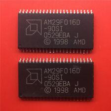 AM29F016D AM29F016D-90SI AM29F016D-70SI  NEW