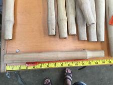 Remplacement hammer arbre ovale fin 7888476 de réparation