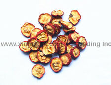 1 LB Dried Chinese Hawthorn fruit / Shanzha 山楂片 山楂干 454g - Free Shipping!