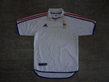 adidas vintage maillot en vente | eBay
