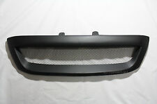 Front Mesh Grill Grille for Toyota Hilux Pickup Vigo Only For The Year 2008-2011