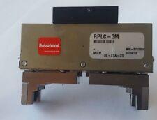 ROBOHAND RPLC-3M Pneumatic Gripper (R1S10.8B4)