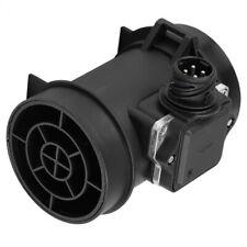 Mass Air Flow Sensor 5WK9600 5WK9600Z Fit for BMW E36 E38 E39 Z3 M3