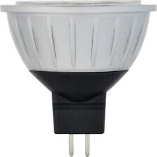 HALCO MR16BAB/827/LED 81060 LED MR16 4W 2700K Dimmable 40 GU5.3 ProLED by Halco