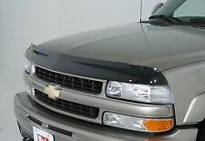 1989 - 1992 Ford Bronco II Bug Shield/Hood Protector