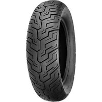 Shinko SR734 Rear Motorcycle Tire 170/80-15 (77H)
