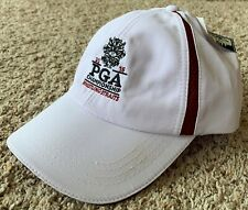 Ahead 2015 Pga Championship Whistling Straits Golf Casual Adjustable Cap - New!