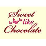 Sweet-Like-ChocolateUk